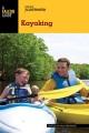 Basic illustrated kayaking
