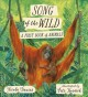 Song of the wild : a first book of animals