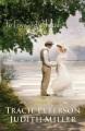 To love and cherish