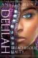 Delilah : treacherous beauty