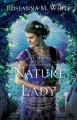 The nature of a lady