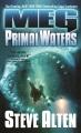Meg : primal waters