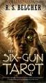The six-gun tarot