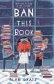 Ban this book : a novel