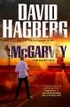 Mcgarvey / The World's Most Dangerous Assassin