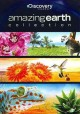 Amazing Earth collection.
