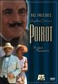 Agatha Christie's Poirot. Murder in Mesopotamia