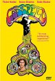 Godspell [a musical based on the Gospel according to St. Matthew]