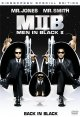 MIIB Men in black II