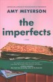 IMPERFECTS