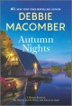 Autumn nights : The playboy and the widow and Almost an angel