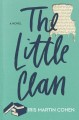 The little clan