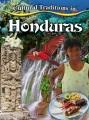 Cultural traditions in Honduras
