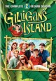 Gilligan's Island. The complete second season