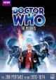 Doctor Who. The mutants