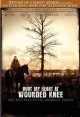 Bury my heart at Wounded Knee : the epic fall of the American Indian.