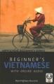 Beginner's Vietnamese : with online audio