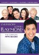 Everybody loves Raymond. The complete fifth season