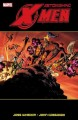 Astonishing X-Men Ultimate Collection : [Book 2]