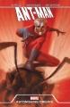 Ant-Man : astonishing origins