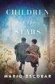 Children of the stars : a novel