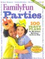 FamilyFun's parties