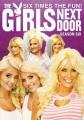 The girls next door. Season 6