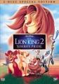 The Lion King II. Simba