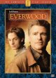 Everwood. The complete first season