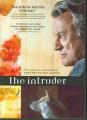 The intruder l