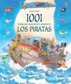 1001 cosas que buscar en el mundo de los piratas