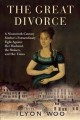 The great divorce : a nineteenth-century mother