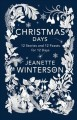 Christmas Days : 12 stories and 12 feasts for 12 days