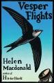 Vesper flights : new and collected essays