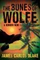 The bones of Wolfe : a border noir