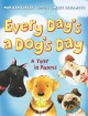Every day's a dog's day : a year in poems