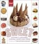 Sweet : our best cupcakes, cookies, candy and more