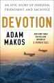 Devotion : an epic story of heroism, friendship, and sacrifice