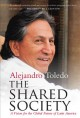 The shared society : a vision for the global future of Latin America