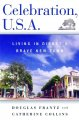Celebration, U.S.A. : living in Disney