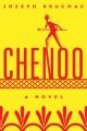 Chenoo : a novel