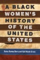 A black women's history of the United States