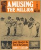 Amusing the million : Coney Island at the turn of the century