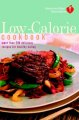 American Heart Association low-calorie cookbook : more than 200 delicious  recipes for healthy eating
