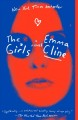 The girls A Novel