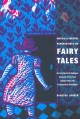 Critical and creative perspectives on fairy tales : an intertextual dialogue between fairy-tale scholarship and postmodern retellings