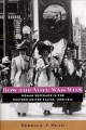 How the vote was won : woman suffrage in the western United States, 1868-1914