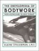 The encyclopedia of bodywork : from acupressure to zone therapy