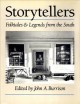 Storytellers : folktales & legends from the South