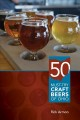 50 must-try craft beers of Ohio